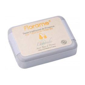 Slika Florame milo sivka, 100 g