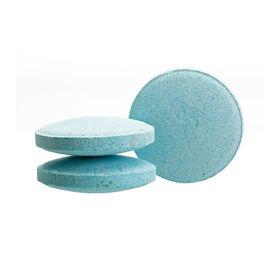 Slika Thalgo Lagoon Water šumeče tablete za kopel, 6x33 g