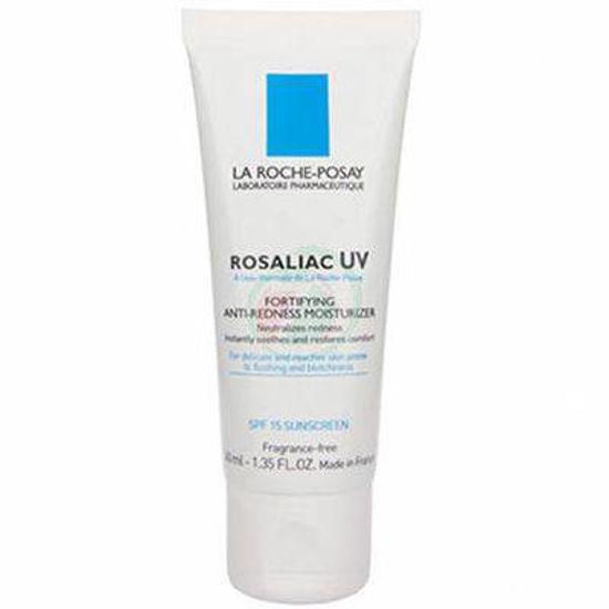La Roche Posay Rosaliac UV krema proti rdečici za normalno/mešano kožo, 40 mL