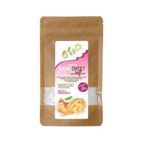 Slika SugarSweet Soft 1:1 kristalni prah, 300 g