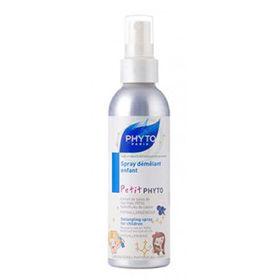 Slika PetitPhyto sprej za lažje razčesanje las, 150 mL