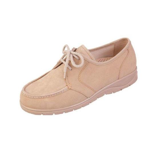 Rika 6-970.57 ženska obutev - vezalke, 1 par