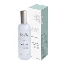 Slika Pure Altitude parfum za prostor snežno cvetje, 100 mL
