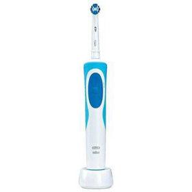 Slika Oral-B Vitality Precision Clean električna ščetka (D12)