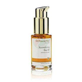 Slika Dr. Hauschka olje za obraz, 30 mL