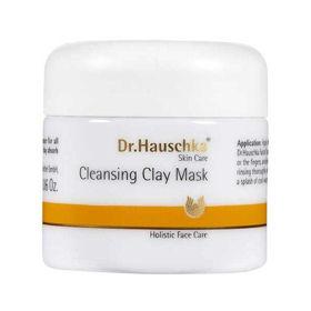 Slika Dr. Hauschka čistilna maska z glino, 90 g