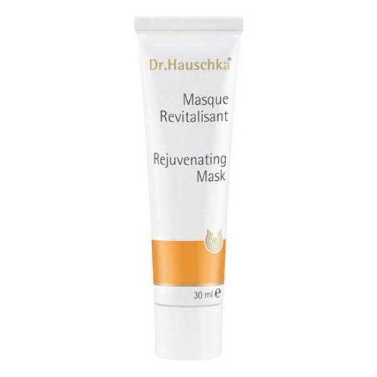 Dr. Hauschka maska za revitalizacijo, 30 ml