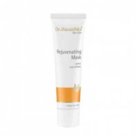 Dr. Hauschka maska za revitalizacijo, 5 mL