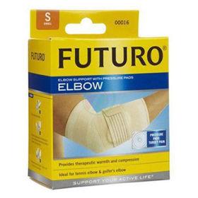 Slika Futuro bandaža za komolec, S