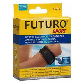 Slika Futuro sport bandaža za teniški komolec