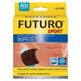Slika Futuro sport bandaža za zapestje