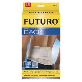 Slika Futuro bandaža za hrbet, S/M