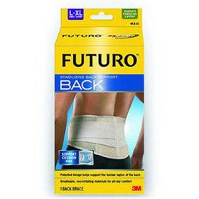 Slika Futuro bandaža za hrbet, L/XL