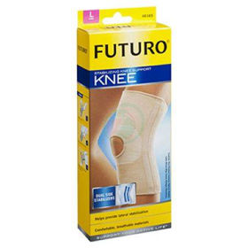Slika Futuro bandaža za koleno, M