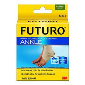 Slika Futuro bandaža za skočni sklep, S