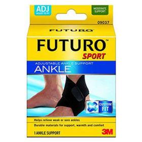 Slika Futuro sport bandaža za skočni sklep