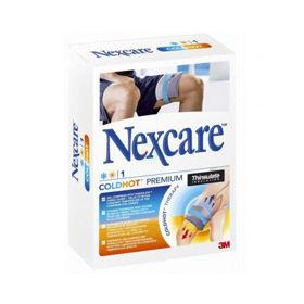 Slika Nexcare 3M ColdHot premium hladno topli obkladki za lajšanje bolečin