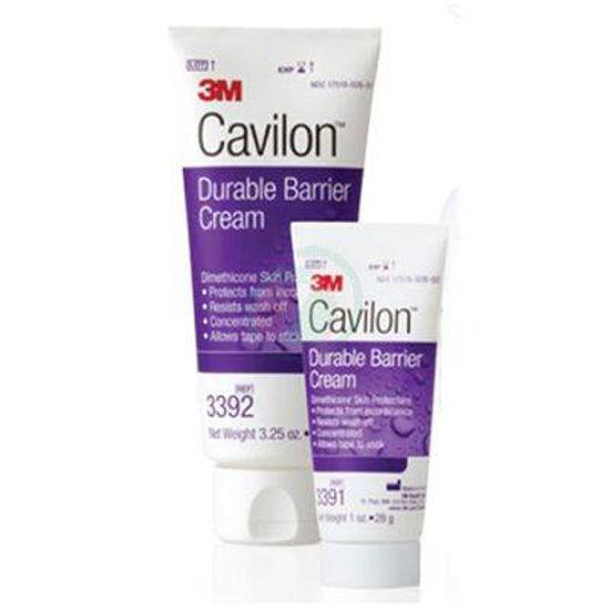 Cavilon 3M trajno zaščitna barierna krema, 92 g