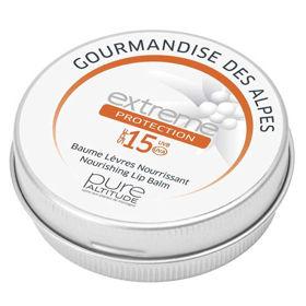 Slika Pure Altitude Extreme Protection balzam za ustnice, 18 g