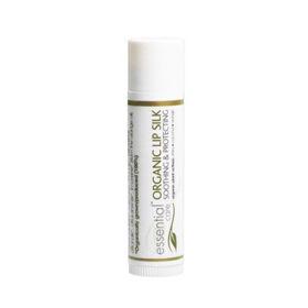 Slika Essential care organski balzam za ustnice, 4,5 g