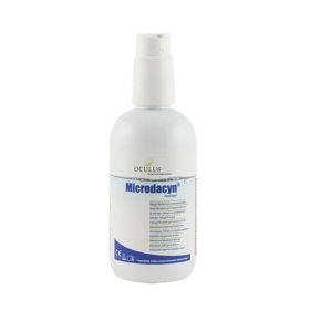 Slika Microdacyn 60 hidrogel, 250 g