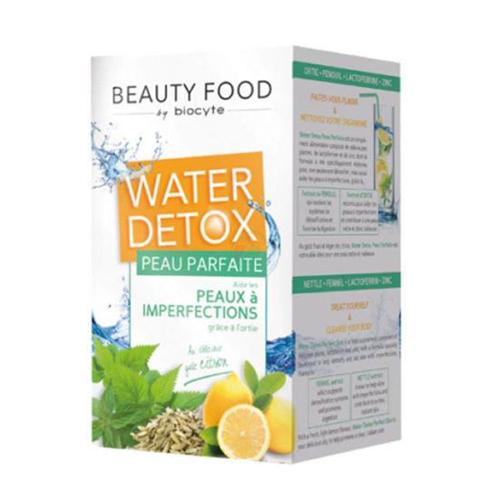 Biocyte Beauty Food za popolno kožo, 28 x 4 g