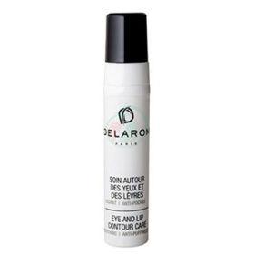 Slika Delarom gel za nego kože okoli oči in ust, 15 mL