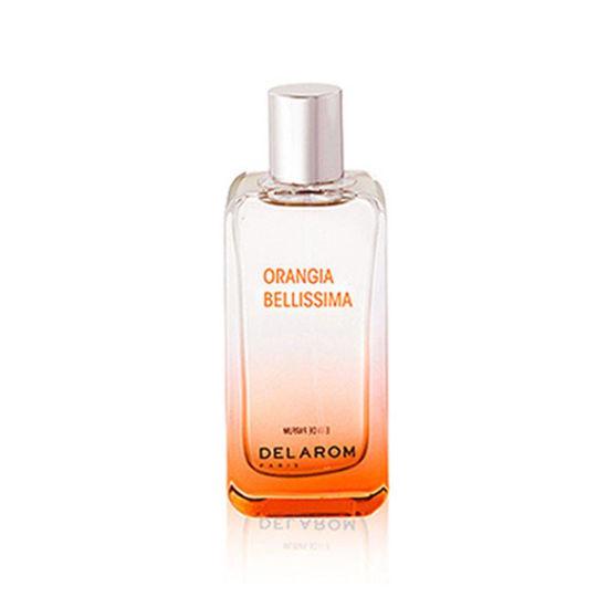 Delarom orangia bellissima parfumirana voda, 50 mL
