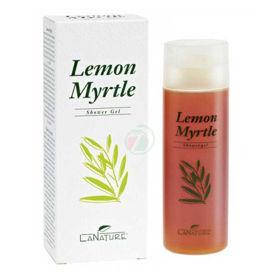 Slika La Nature Lemon Mytre gel za tuširanje, 200 mL