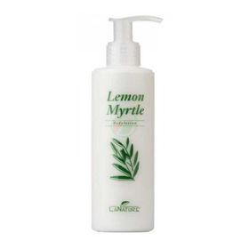 Slika La Nature Lemon Mytre losion za telo, 200 mL