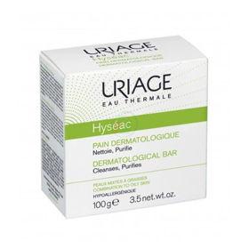 Slika Uriage Hyséac dermatološki sindet, 100 g