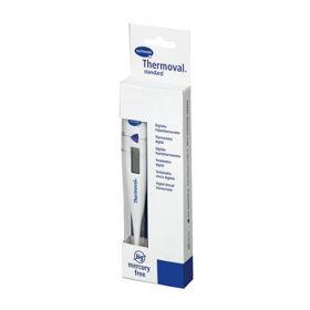 Slika Thermoval Standard LG2 navadni digitalni termometer, 1 termometer