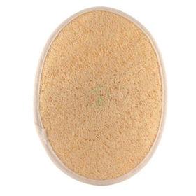 Slika Loofah ovalna krpica za umivanje