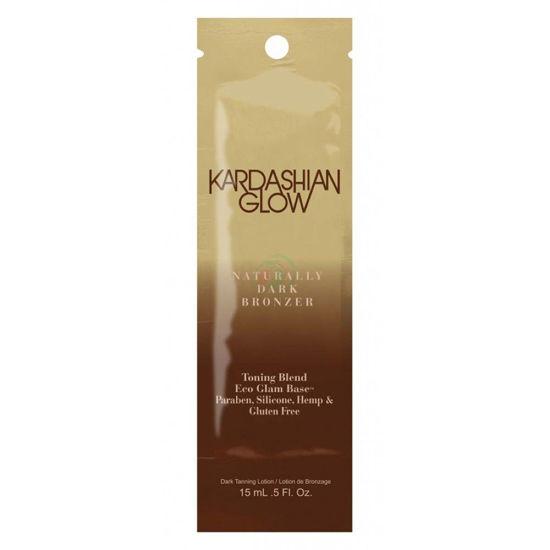 Australian Gold Kardashian Glow Naturally dark bronzer, 15 mL