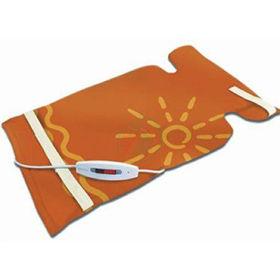 Slika Medisana HKN grelna blazina za hrbet in ramena