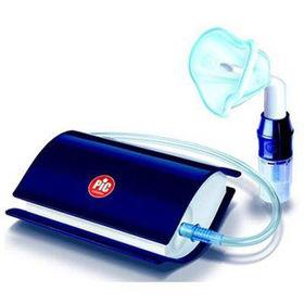 Slika Pic AirMini inhalator