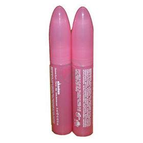 Slika Davines lip marker After a peach tea sorbet