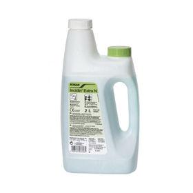 Slika Incidin extra N za dezinfekcijo, 2 L