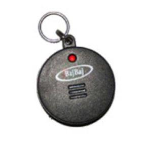 Slika Baj baj elektronski odanjalec klopov in bolh za živali