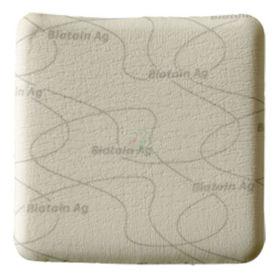 Slika Biatain Ag neadhezivna nelepljiva obloga s srebrom