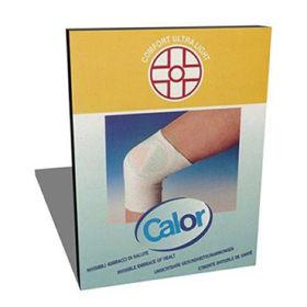 Slika Calor opora za koleno