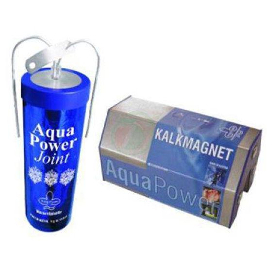 Aqua Power Joint revitalizator vode