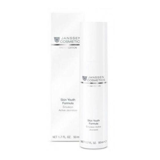 Janssen Cosmetics Trend Edition osvežilni losjon, 50 mL