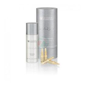 Slika Janssen Cosmetics dr. Roland Sacher Luxury prestižno čistilo za obraz