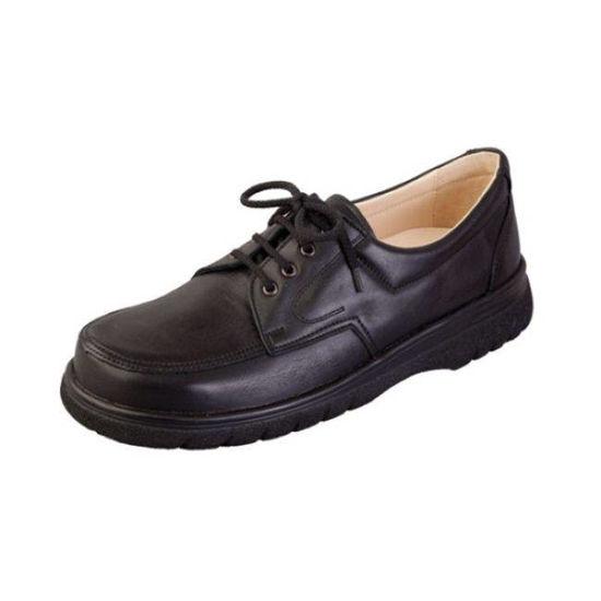 Grega 5-818.10 moška obutev - vezalke, 1 par