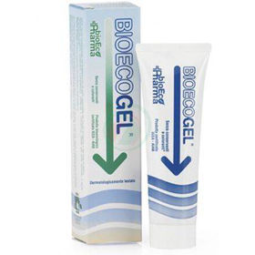 Slika Bema Bioecogel krema za samoobnavljanje kože, 50 mL