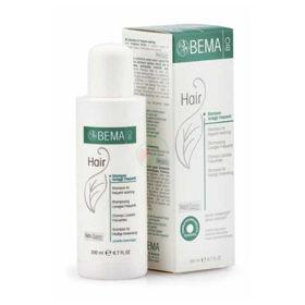 Slika Bema bio šampon za pogosto umivanje las, 200 mL