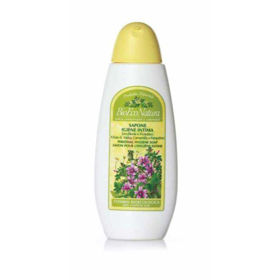 Slika Bema BioEcoNatura vlažilno zaščitno milo za osebno higieno, 250 mL
