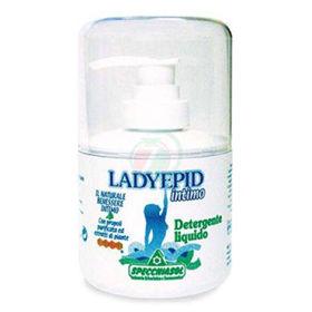 Slika Lady epid intimno milo, 200 mL