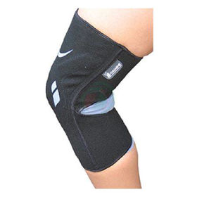 Slika Silistab genu pogačična kolenska ortoza